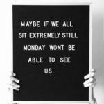 Funny Motivation Tumblr