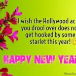 Funny New Year Wishes Twitter