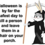 Funny October Sayings