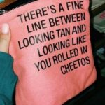 Funny Quotes About Cheetos Pinterest