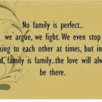 Funny Quotes About Family Problems