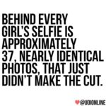 Funny Saying About Selfies Facebook