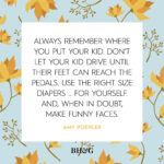 Funny Sayings On Diapers Facebook