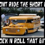 Funny Short Bus Quotes Facebook
