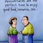 Funny Wedding Anniversary Wishes For Friends Tumblr