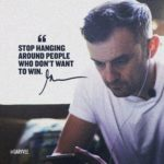 Gary Vaynerchuk Motivational Quotes Pinterest