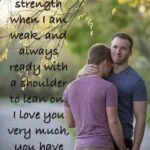 Gay Romantic Quotes