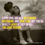 Girl And Boy Best Friend Quotes Pinterest