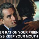 Godfather 2 Quotes Tumblr