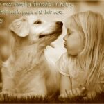 Good Dog Sayings Facebook