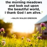 Good Morning Encouraging Quotes Tumblr