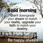 Good Morning Quotes On Tuesday Twitter
