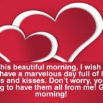 Good Morning Thursday Wishes And Quotes Facebook
