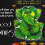 Good Morning Wishes With God Images