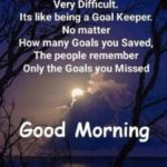 Good Night Quotes Christian Twitter