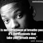Will Smith Movie Quotes Tumblr