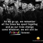 Graduation Friends Forever Quotes Twitter