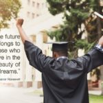 Graduation Message For Girlfriend Twitter