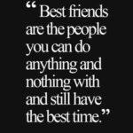 Graduation Quotes For A Best Friend Tumblr