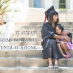 Graduation Quotes For Brother Twitter