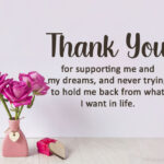 Graduation Thank You Message For Boyfriend Tumblr