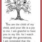 Grandparents Inspirational Quotes