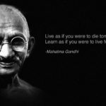 Great Famous Quotes Tumblr