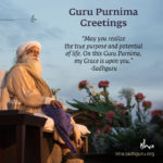 Guru Purnima Wishes To Guruji Tumblr
