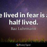 Half Life Quotes Tumblr