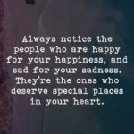 Happiness To Sadness Quotes Twitter