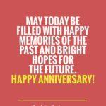 Happy 30th Anniversary Wishes Tumblr