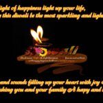 Happy And Safe Diwali Quotes