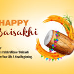 Happy Baisakhi Wishes Tumblr