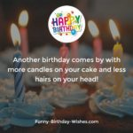 Happy Birthday Love Quotes For Him Twitter