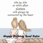 Happy Birthday Soul Sister