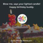 Happy Birthday Wishes To My Wife Twitter