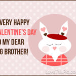Happy Brothers Day Twitter