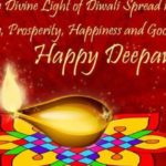 Happy Deepavali Wishes Tumblr