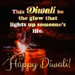 Happy Diwali Caption For Instagram Facebook