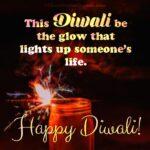 Happy Diwali Caption For Instagram Facebook