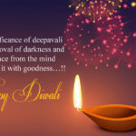 Happy Diwali Special Wishes Facebook
