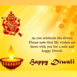 Happy Diwali Wishes In Tamil Tumblr