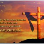 Happy Friday Bible Quotes Facebook