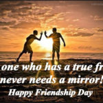 Happy Friendship Day Images With Quotes Facebook