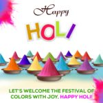 Happy Holi Wishes Images Tumblr
