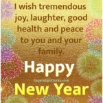 Happy New Year Wishes Images Tumblr
