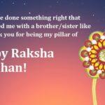 Happy Raksha Bandhan To All My Brothers Tumblr