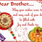 Happy Raksha Bandhan To All My Sisters Pinterest