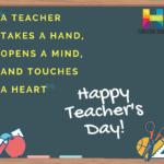 Happy Teachers Day Phrases Twitter