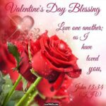 Happy Valentines Day Spiritual Quotes